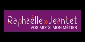 Raphaëlle Jeantet