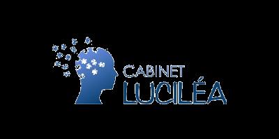 Cabinet Luciléa